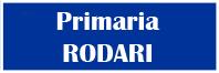 Primaria RODARI